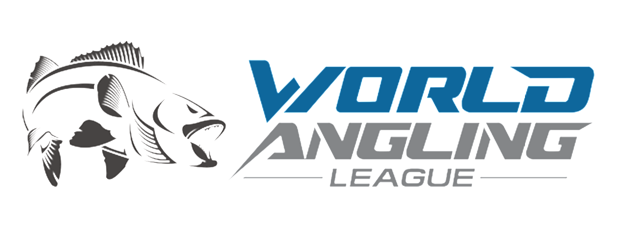 World Angling League